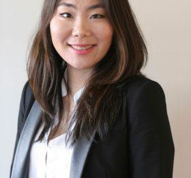 Annie Shi-Sansom