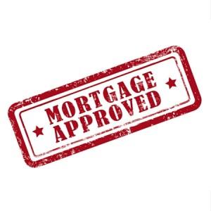 guarantor mortgages team financial services ltd