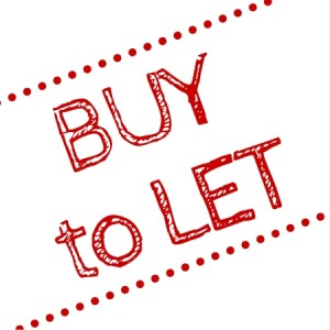 Buy-to-let mortgages in Exeter