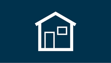 Residential Mortgages Services Exeter