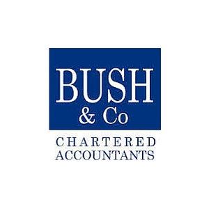 Bush and Co