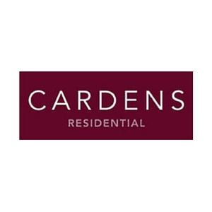 Cardens Residential