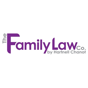 Family Law co