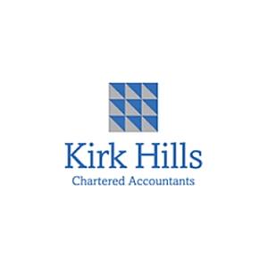 Kirk Hills