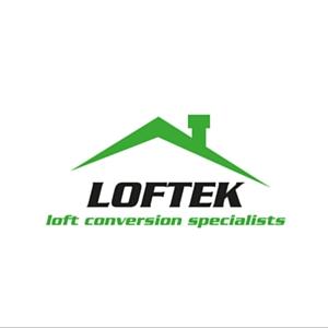 Loftek