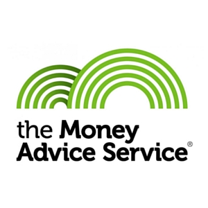 Money advice svc