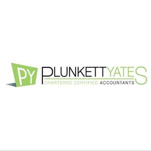 Plunkett Yates