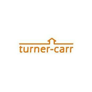Turner Carr